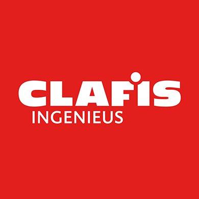 Werken bij Clafis